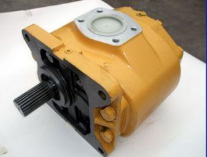KOMATSU Bulldozer Pump D355A-5 07448-66200 con Best Price