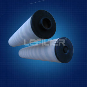 棺衣LGの液体およびガスの合体のろ過材CS604lgh