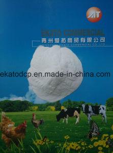 Promouvoir la croissance pour les animaux Les aliments pour volaille MCP 22 %