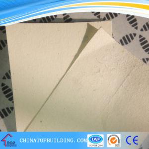 De Gezamenlijke Band van het Document van China voor Drywall met Kwaliteitsnorm Knuaf