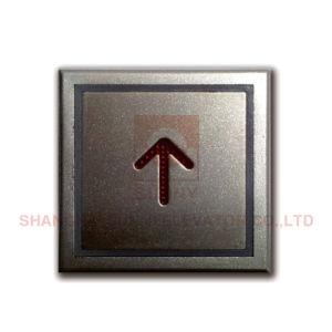 Höhenruder knöpft Höhenruder-Taste (SN-PB910)