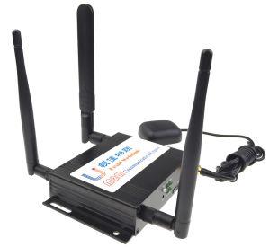 본래 4G Lte FDD/Tdd 100Mbps는 Lte FDD 무선 WiFi 대패 4G Lte FDD/Tdd 산업 WiFi 전산 통신기를 자물쇠로 연다
