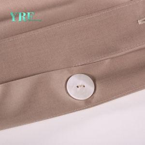 Size Custom Luxurious Westin 4 PCS王の綿の寝具