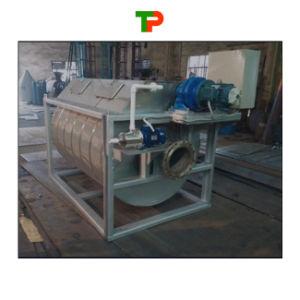 Drehtrommelfilter für Wasser-Filtration