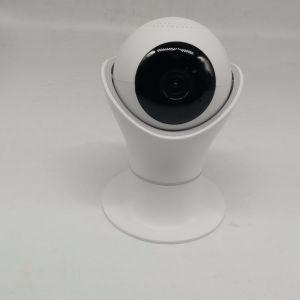 Shenzhen-Fabrik-preiswerte drahtlose Überwachungskamera-hohe Auflösung 1080P WiFi IP-Kamera