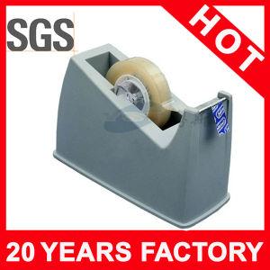 Прозрачный канцелярские упаковочные ленты (YST-ST-010)