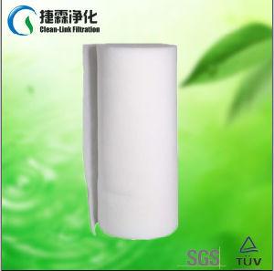 Filters van de Inham van de lucht de Primaire Pre (C36-400)