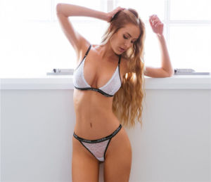 Populares elegante mujer madura sexy lenceria ropa interior