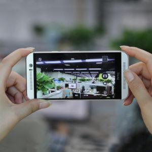 M9 Original M9w telefone móvel para HTC um telemóvel desbloqueado