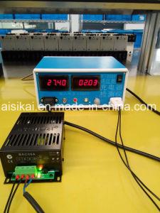 Van de Diesel van het Merk van China de Beroemde Lader Batterij van de Generator DC24V met de Certificatie van Ce aan Amerika