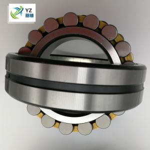 Usine directement des roulements à rouleaux sphériques à double rangée