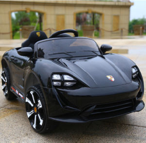 Hot Control remoto de la venta de coches coche eléctrico coche de la batería para bebés