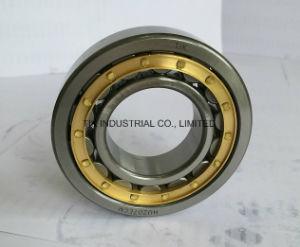 Rodamientos de rodillos cilíndricos de alta calidad Nu213, Nu214, Nu215, Nu216, Nu217, Nu218, Nu219, Nu220