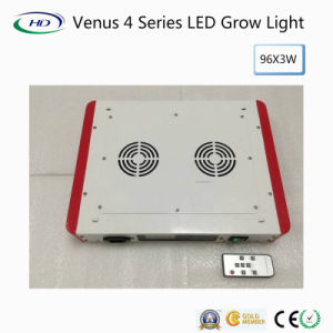 Hohe Leistung LED Venus-4 wachsen mit den genehmigten Bescheinigungen hell