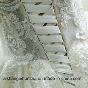 Kleider nach mass china