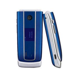 Desbloquear el teléfono móvil Original Venta caliente reformado Smart Phone 3555 Teléfono celular
