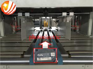 Полностью автоматическая папку и обвязочные машины Jhxdb Gluer-2800
