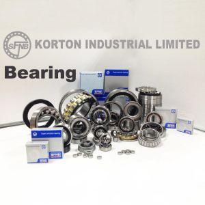 SKF Timken NSK NTN Koyo Fyh rodamientos rodamiento de bolas/rodamiento de rodillos/lineal Marcación/marcación automática