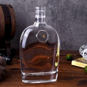 Juego completo vaso botella de vino se adapta a las tazas de vidrio