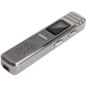 3В1 скрытые АС музыкальный проигрыватель мини-Портативный карманный Sound Recorder