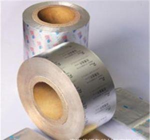 기계장치를 인쇄하는 Qdasy-a 시리즈에 의하여 전산화되는 고속 서류상 사진 요판