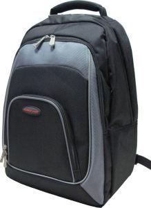 Rucksack-Laptop-Computer Notedbook Fuction Laptop-Rucksack des Geschäfts-15.6 ''