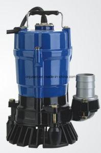 Bomba eléctrica de água Submersível China, Bomba de Sucção, Bomba de Utilitário Ha750