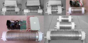 Mobiler keramischer Ozon-Luft-Reinigungsapparat (SY-G10000M)