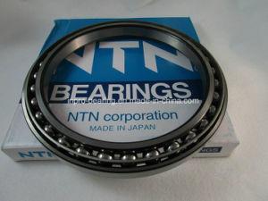 NTN de cojinete de rodamiento de alto rendimiento de la excavadora Ba230-7