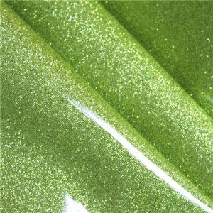 Мода веяние свободного PU материал синтетическая кожа для верхней зерноочистки