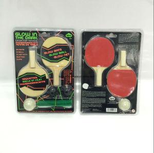 Mini tenis de mesa juguetes para niños