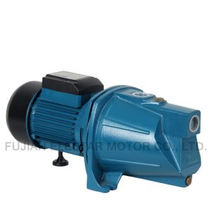 Ferro fundido da bomba de água de boa qualidade com preços baixos (JSP)