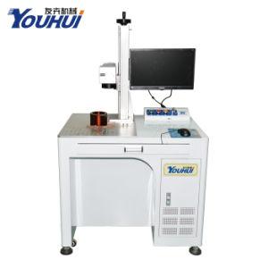 중국에서 고품질 Laser 껍질을 벗김 기계