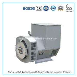 138kVA tipo silenzioso generatore diesel alimentato da Lovol Engine