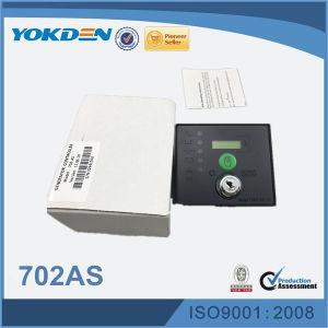 702as de elektronische Module van de Controle van de Motor van het Controlemechanisme