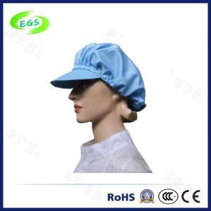 Antistatische ESD Cleanroom GLB Fabrikant Headwear