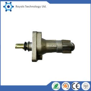 Válvula de Gás de latão para Fogão a Gás Fogão Forno Peças do aquecedor 30 Graus