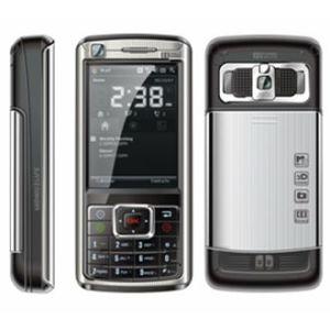Mobiel GSM (ks-EW801B)