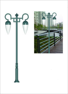 Garten-Licht (BJ-1001)