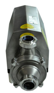 На колени на насосе ручного топливоподкачивающего насоса (насоса GBZXB возврата)