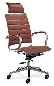 사무실 의자 (FEC73A)