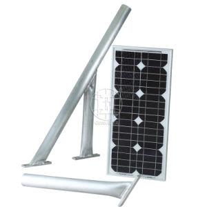 Het Frame van het Zonnepaneel van het Profiel van het aluminium (16)