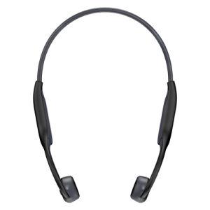Dg08 Wireless Headset Condução Óssea fone de ouvido Bluetooth