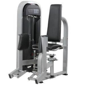 Abduttore Hip/forma fisica adduttrice della strumentazione di ginnastica della macchina di esercitazione di concentrazione