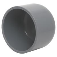 PVC Raccords de tuyaux de pression avec commune solvant pour l'approvisionnement en eau
