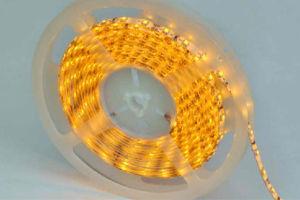 Luce di striscia del LED