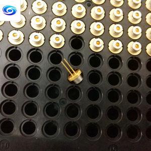 Sharp para18 5.6mm 405nm diodo a laser de 350MW Violeta CTP
