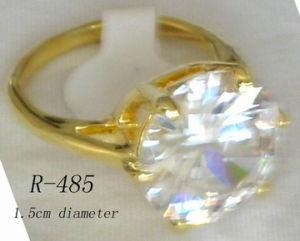 Ring (r-485)