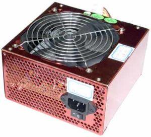 컴퓨터 전력 공급 (KE-350)