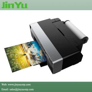 180GSM無光沢の写真のペーパーまたはインクジェット写真の印刷紙A4の写真のペーパー